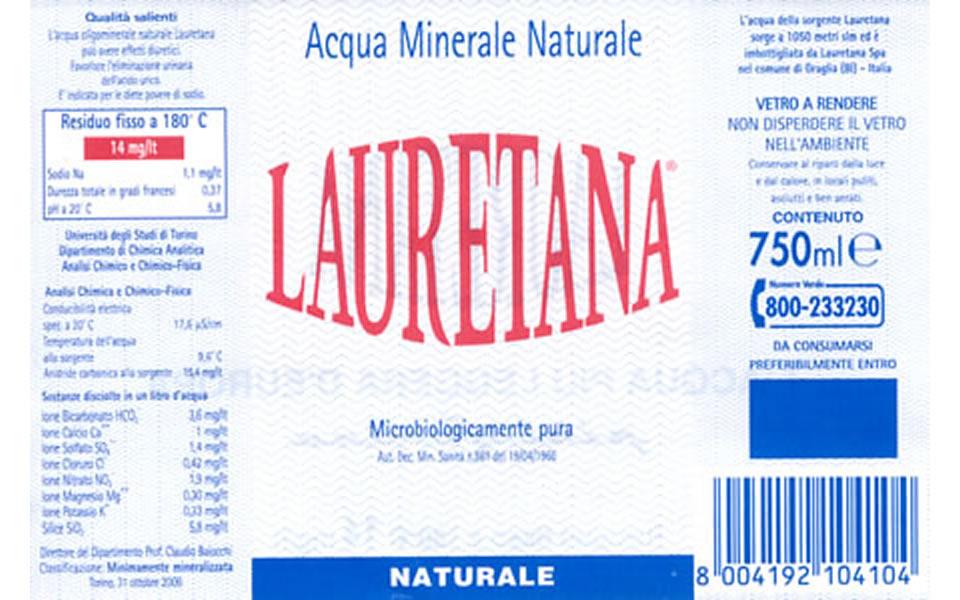 si tengo acido urico puedo comer frijoles acido urico niveles peligrosos pescado bueno para acido urico